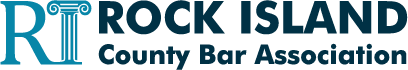 Rock Island County Bar Association